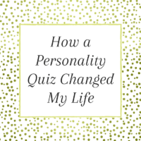 What is YOUR direct sales personality? And how can this help you in your party plan / direct selling business? This quiz and article will answer those questions. Take the FREE quiz now >>