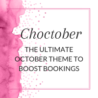 Title: Choctober